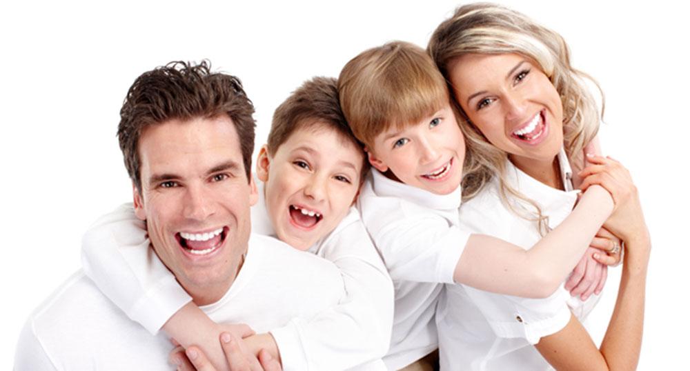 MasterDent - Gabinet stomatologii rodzinnej